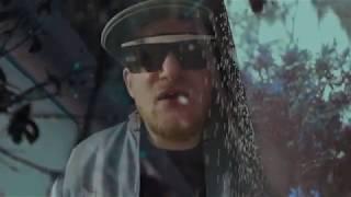 "Flo Mega feat. Toni L, Spax, DJ Stylewarz & Sleepwalker - ""Hör nicht auf!"""