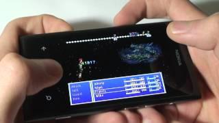 видео Скачать Doom and Destiny бесплатно на Андроид