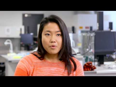 Master of Biotechnology | RMIT University