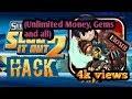 How to download Slug it out 2 mod (Unlimited Money,Gems)