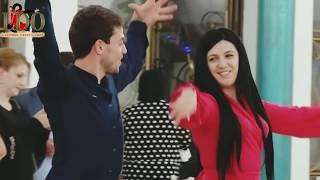 Энергетичная Свадьба В #Дагестане 2019 ❤ ❤ ❤ (Умалав Кебедов - Свадьба)