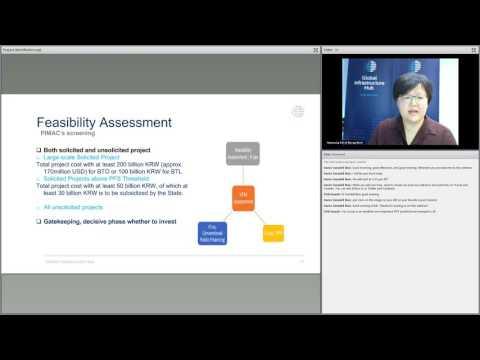Unified Framework for Feasibility Assessment: Republic of Korea