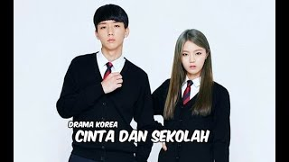 Video 6 Drama Korea Cinta dan Sekolah Paling Populer download MP3, 3GP, MP4, WEBM, AVI, FLV April 2018