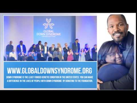 down syndrome dating service