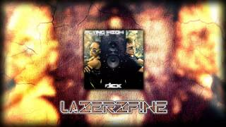 Download DCX - Flying High (LazerzF!ne Remix Edit 2015) Mp3 and Videos