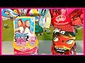 NEW Huge Surprise Egg Opening Ladybug Maggie & Bianca Fashion Friends
