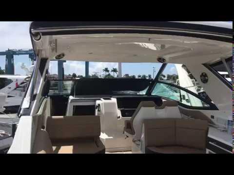 2019 Sea Ray Sundancer 320 For Sale At Marinemax