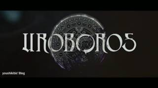 UROBOROS - ZODIAC