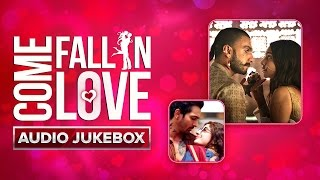 Come Fall In Love | Audio Jukebox