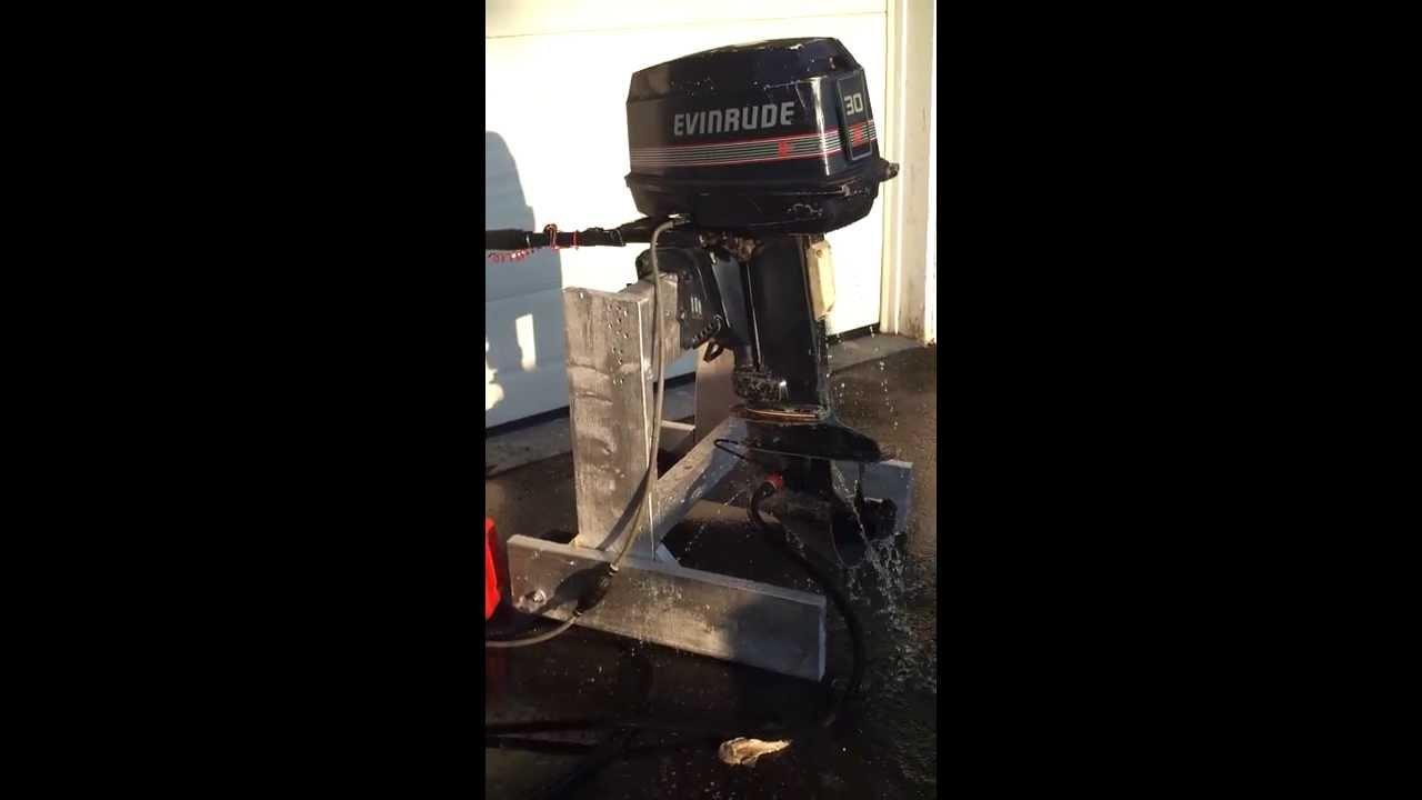evinrude 15 hp 2 stroke manual