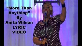 anita-wilson---more-than-anything
