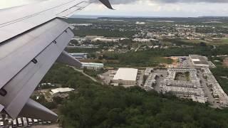 [グアム旅行2016/9]空軍基地〜グアム国際空港 (Andersen Air Force Base 〜 Guam International Airport)