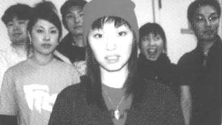 「SK@ YAZO!」 2001年12月21日発売 1999年結成の日本のガールズスカポッ...