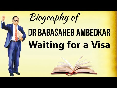 DR. BHIMRAO AMBEDKAR UNIVERSITY AGRA