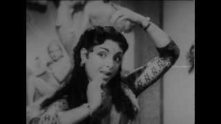 Kalathur Kannama - Malariel Madhu Song