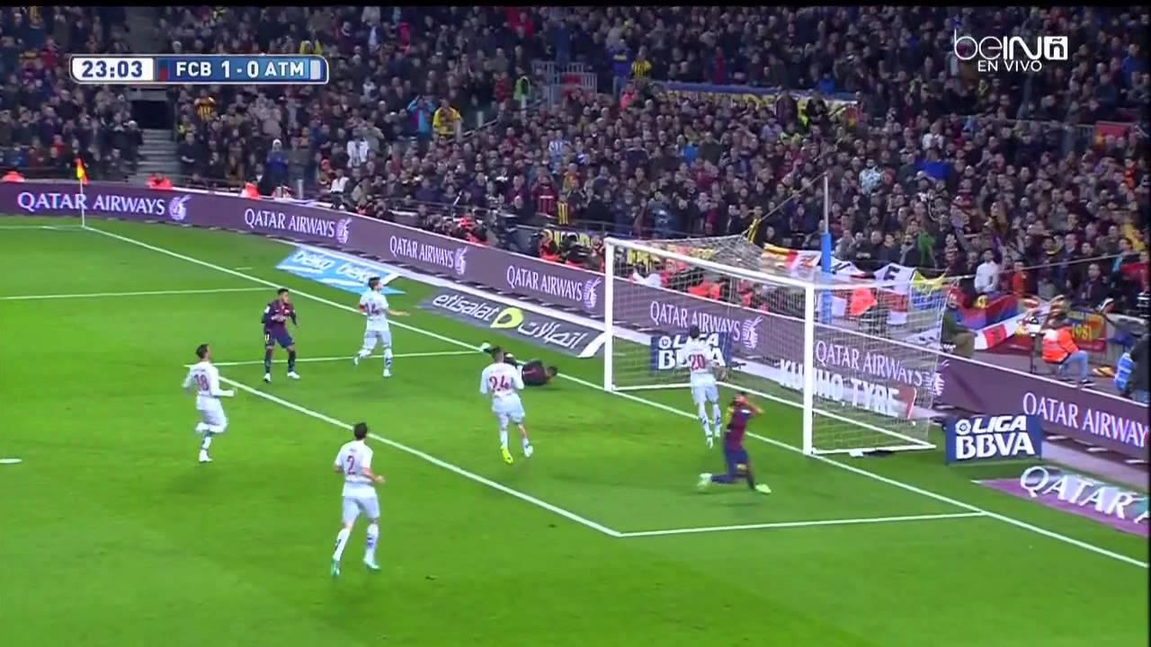 Image Result For Ao Vivo Real Madrid Vs En Vivo Gratis Online