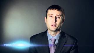 ТЭРРА-Консалтинг: бухгалтерские услуги(, 2011-11-27T14:16:33.000Z)