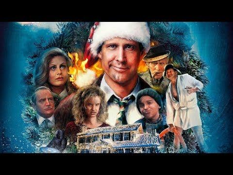 Лучшие Новогодние фильмы. Топ лучших рождественских фильмов последних лет