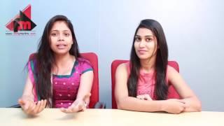Phillauri | Official Trailer Reaction | Anushka Sharma | Diljit Dosanjh | Suraj Sharma | Anshai Lal