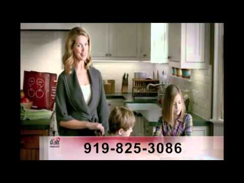 satellite-tv-deals-raleigh-nc-|-(919)-825-3086-|-best-satellite-tv-deals-raleigh