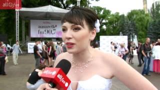 Agent Fashion: Первый в Молдове