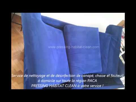 comment enlever odeur de pipi de chat et chien sur un canap tissu youtube. Black Bedroom Furniture Sets. Home Design Ideas