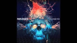 Papa Roach - Set Me Off