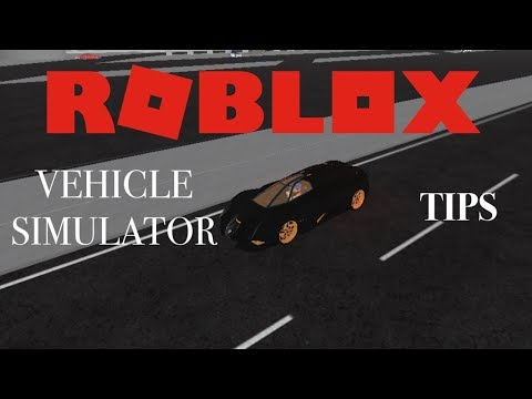 Boku No Roblox Remastered Codes March 2019 | StrucidCodes.com