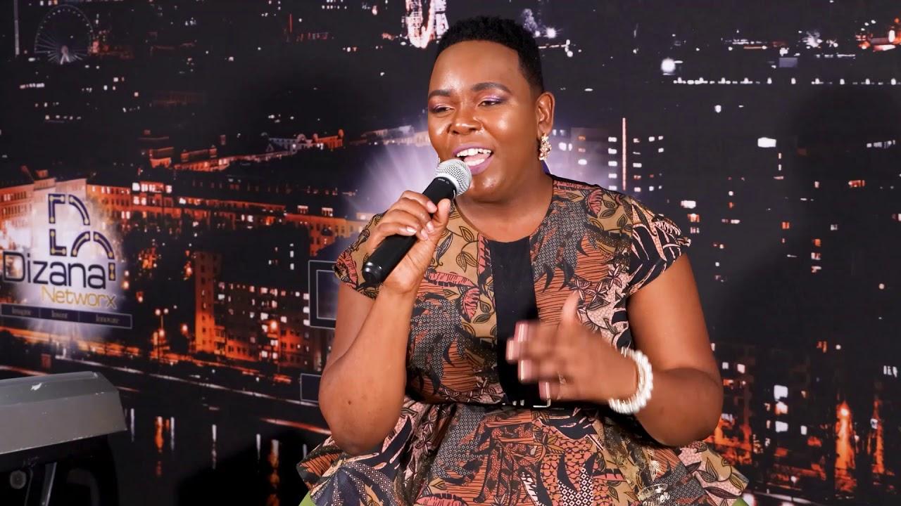 Download Ngiyamethemba   Londiwe Sphe Nxumalo