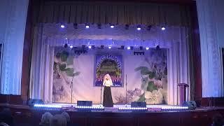 Театр АП  ''Барды Руданы-2019''  авторы поэты чтецы барды