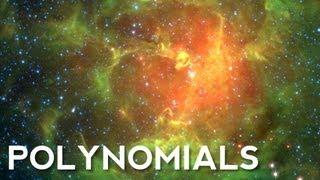 Prologue to Polynomials
