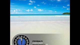 ZedBazi Ft Sijal ft JJ ft Nasim - Zamin Safe [HQ] [ORIGINAL VERSION]