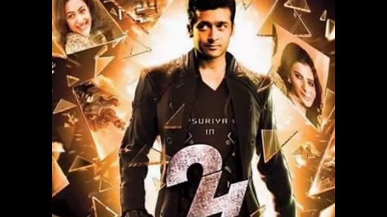 24 surya full length movie review images surya tamil movie review 24 surya full length movie review images surya tamil movie review images 24 surya new look altavistaventures Gallery