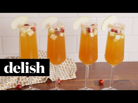 How-To-Make-Harvest-Mimosas-Delish