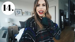 Amazon Mini Haul | Vlogmas Day 14