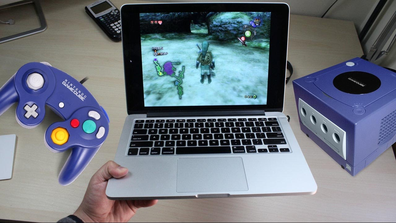 games to play on macbook