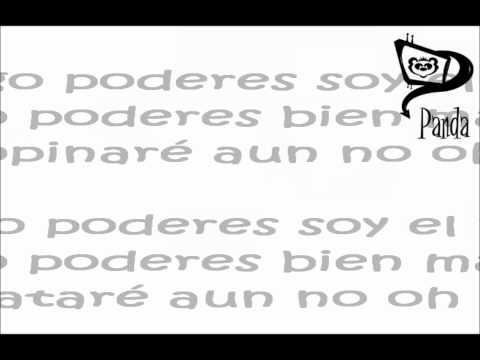PXNDX Señor Payaso (Karaoke) mp3