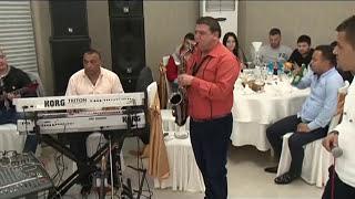 Orkestrale 2014 Batalioni B13 live ne Dasem Elbasan 19 Prill 2014