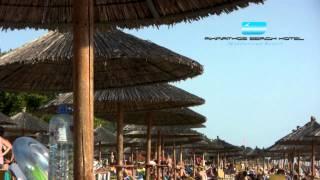 Akrathos Beach Hotel Movie EN(Akrathos Beach Hotel, Ouranoupoli, Halkidiki., 2012-09-24T19:42:01.000Z)