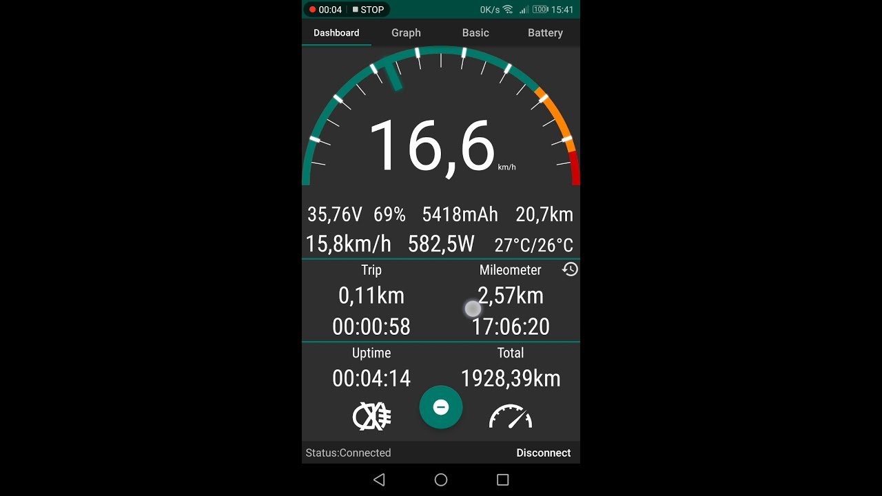 Download m365 Tools APK latest version 1 0 6 for android devices