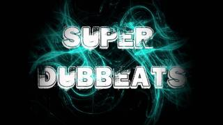 TheSBDubstep- 009 Sound System Dreamscape (Brootus Dubstep Remix)