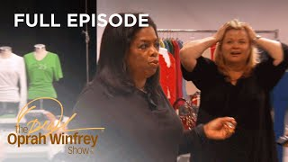 Download Season 25: Oprah Behind The Scenes - Ultimate Favorite Things | The Oprah Winfrey Show | OWN Mp3 and Videos