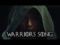 Warriors Song Goblin OST Legendado PT BR mp3