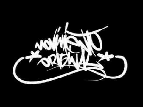 movimiento original - por si tu no lo sabes