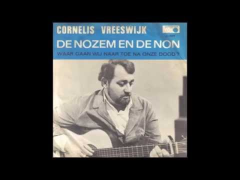 cornelis-vreeswijk-de-nozem-en-de-non-originele-versie-1966-ron-kuil