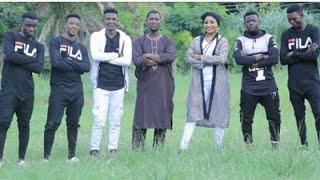 vuclip Hausa Video Song Fati Washa Adam A. Zango #Tuna Baya 2018