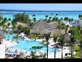 Secrets Cap Cana Resort & Spa 2019 Punta Cana Resort