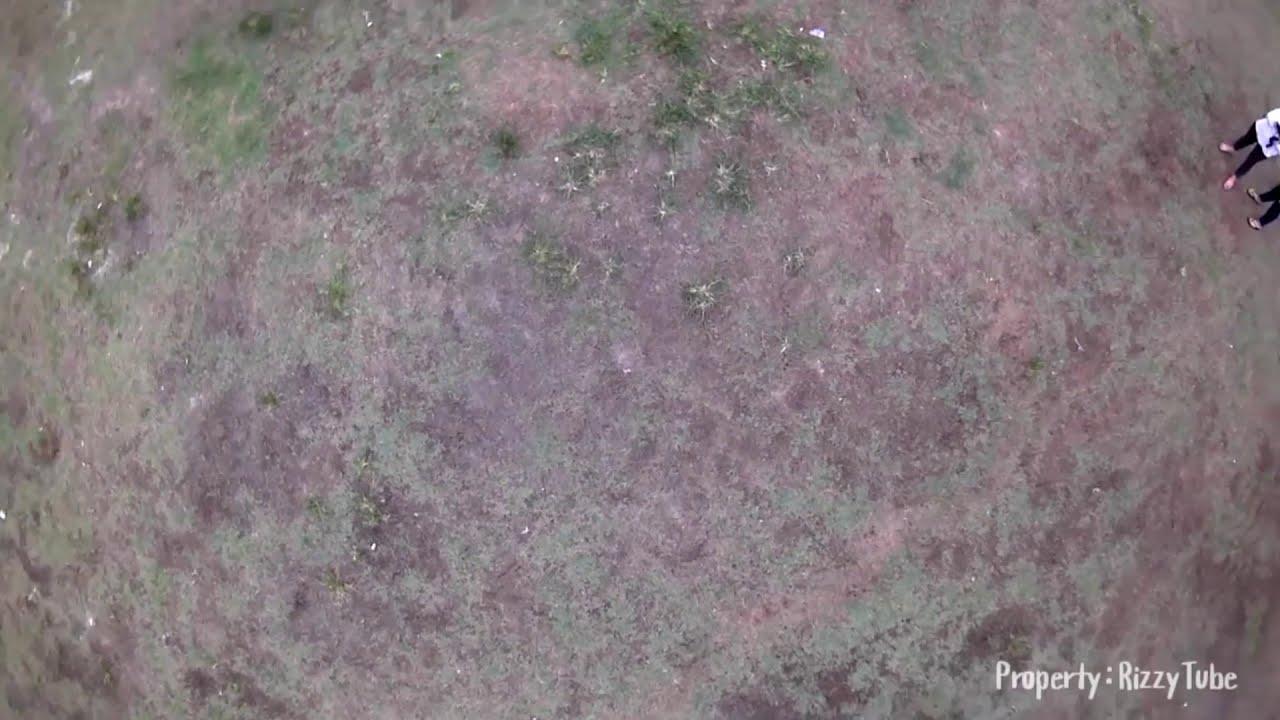 Belajar Nge - Drone pakai MJX Bugs 5W фото