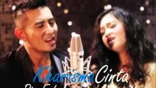 Video Kharisma Cinta - Rio Febrian ft. Margareth download MP3, 3GP, MP4, WEBM, AVI, FLV Desember 2017