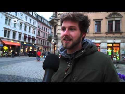 Was Neustädter zu den BRN-Plänen der Stadt Dresden sagen